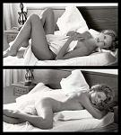 Click image for larger version  Name:charlize05.jpg Views:217 Size:63.1 KB ID:44684