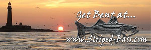 Striper Talk Striped Bass Fishing, Surfcasting, Boating