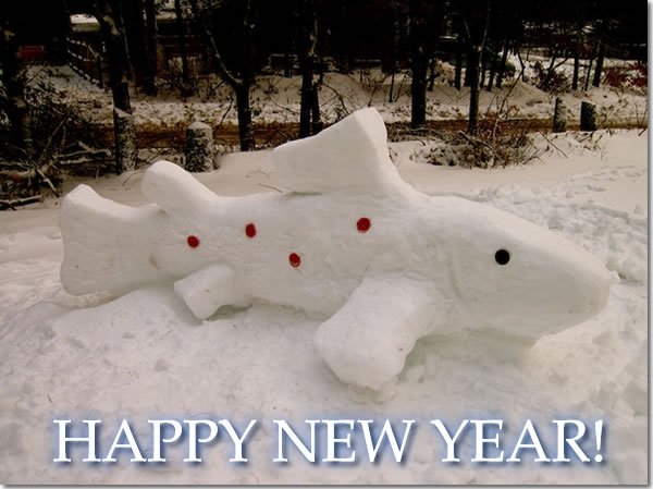 [Image: Roy-Snow-Fish2-hny600.jpg]