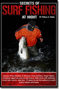 secrets-surf-fishing-night-small